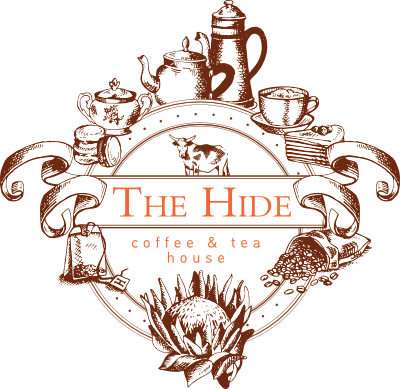 Hide Coffee and Tea House